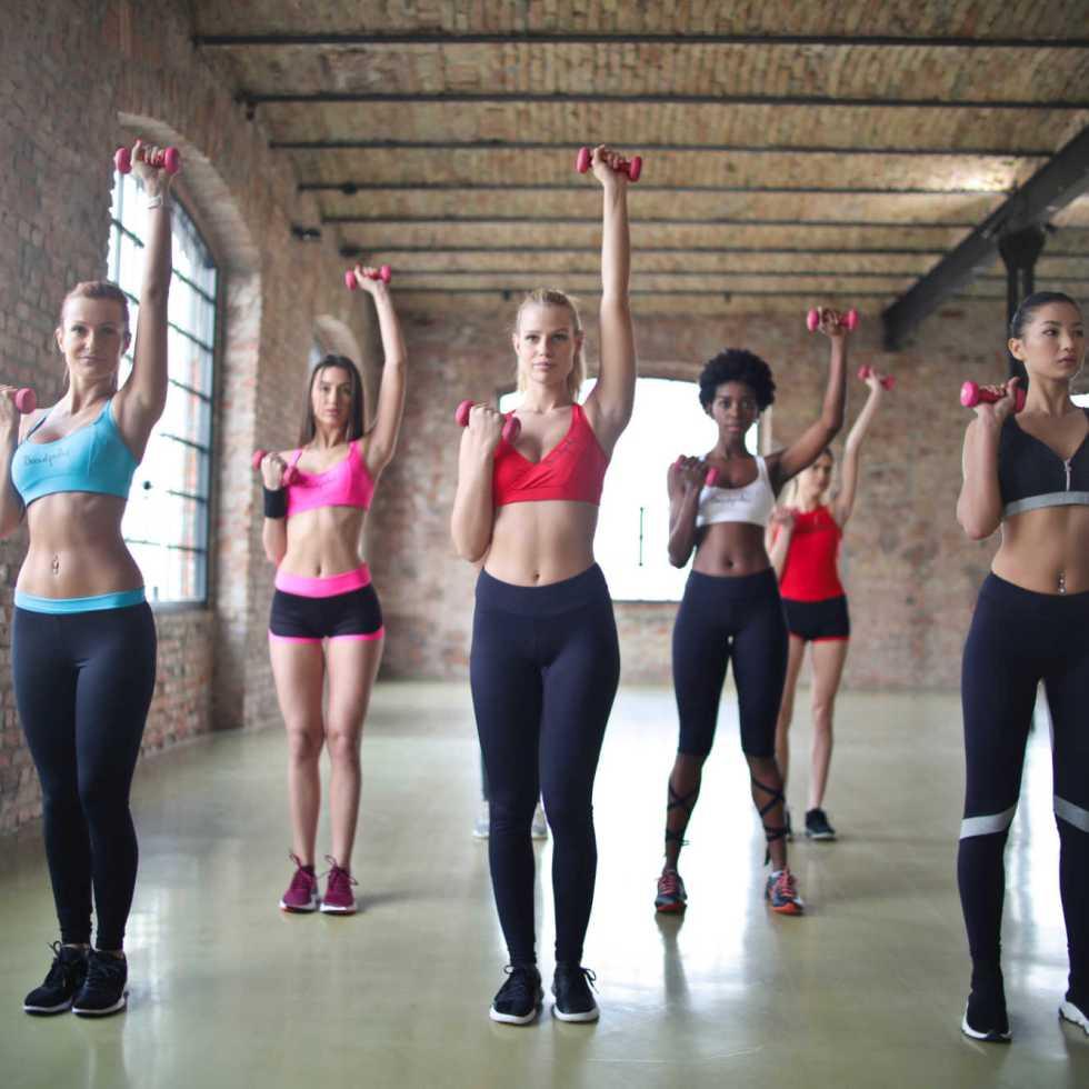 Un exercice d'endurance régulier a des effets bénéfiques sur le microbiote intestinal