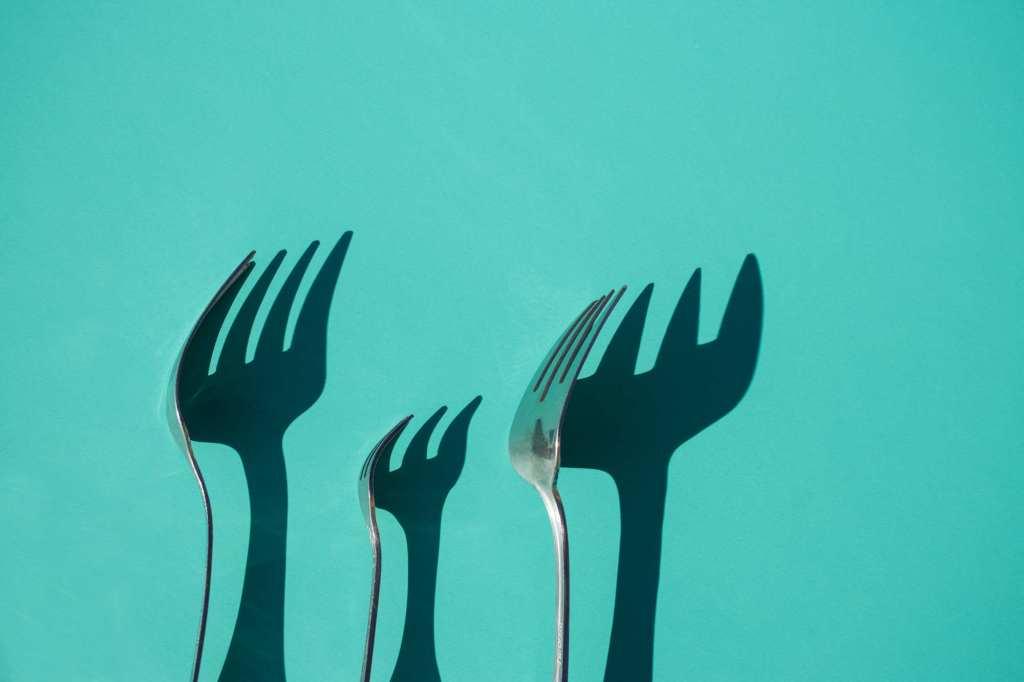 Jeûne intermittent : un régime pour enrayer le diabète de type 2 ?
