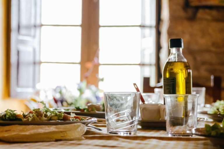 Quelles huiles de graines ont le plus de vertus ?