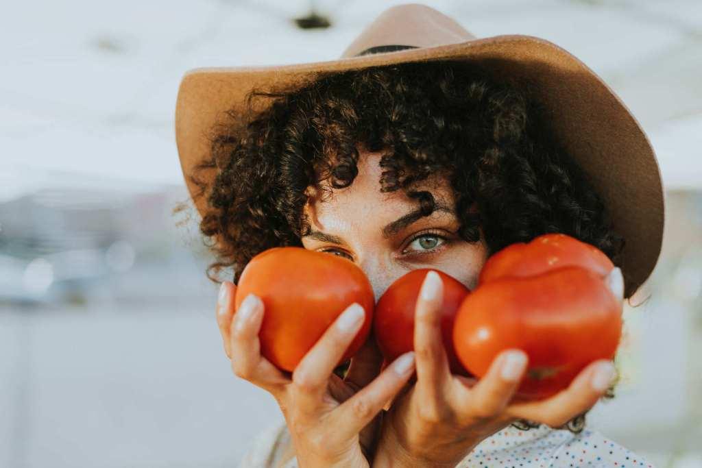 Lien entre régime alimentaire, dépression et bien-être émotionnel