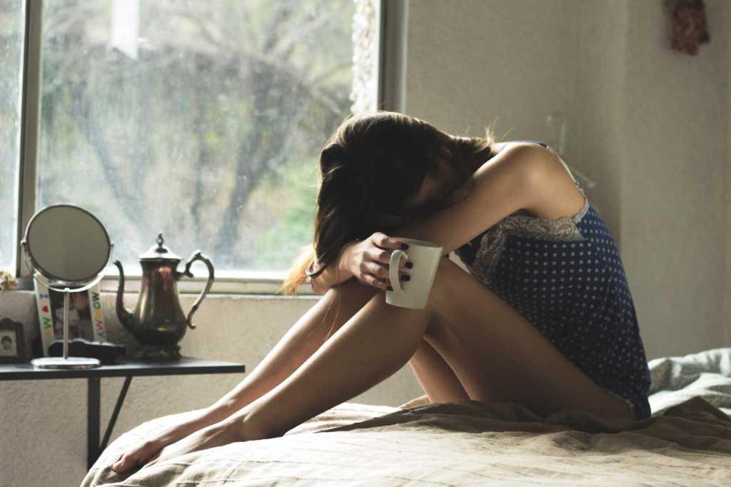 Les méfaits du manque de sommeil sur la santé