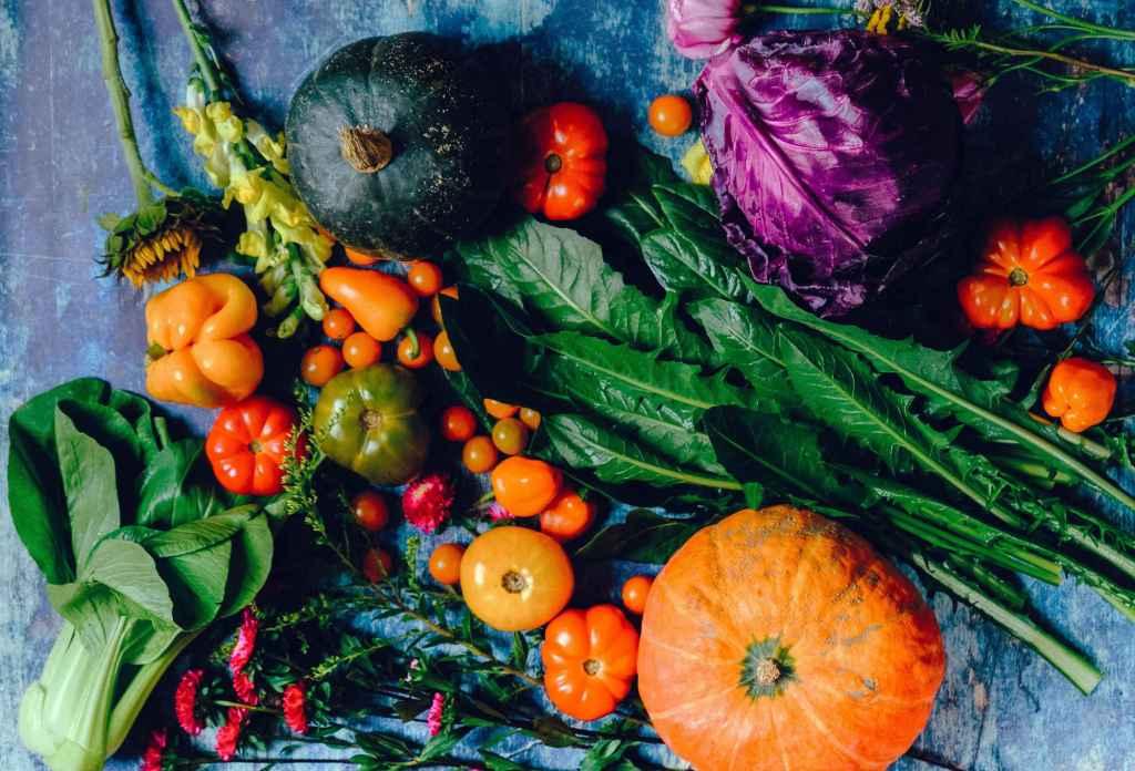 Pourquoi les régimes végétarien et végétalien sont-ils meilleurs contre le diabète de type 2 ?