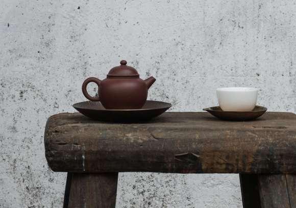Un thé sauvage qui regorge de nombreux bienfaits