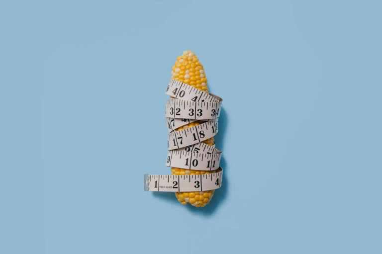 La régularité des habitudes alimentaires