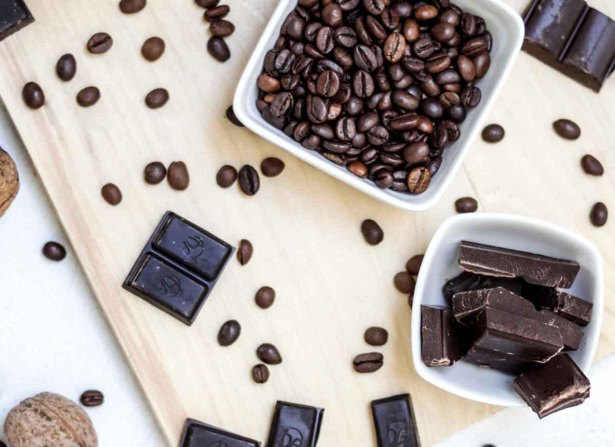 Pourquoi le thé, le café, le chocolat et le zinc peuvent-ils améliorer la santé ?