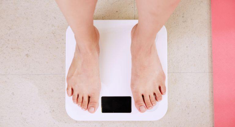 Jeûne intermittent : régime efficace comme d'autres régimes
