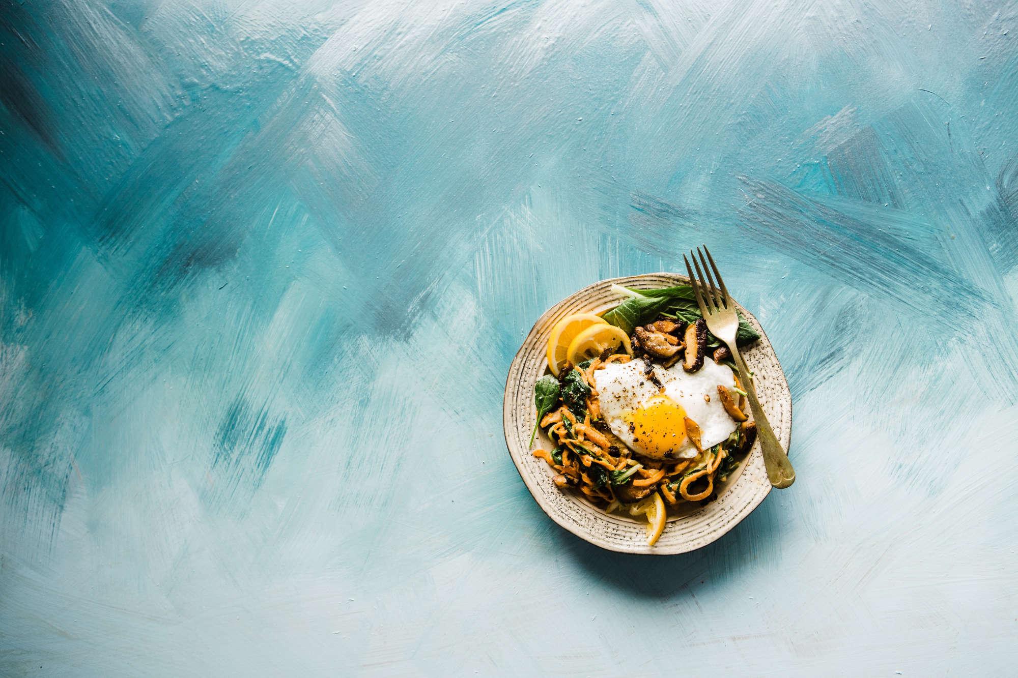 Les graisses alimentaires : ennemies ou amies ?