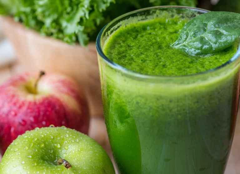 Bienfaits de régimes végétarien et végétalien contre le diabète de type 2