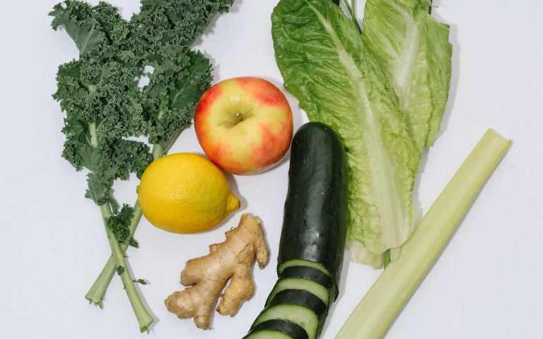 Nutriments et fonction cognitive