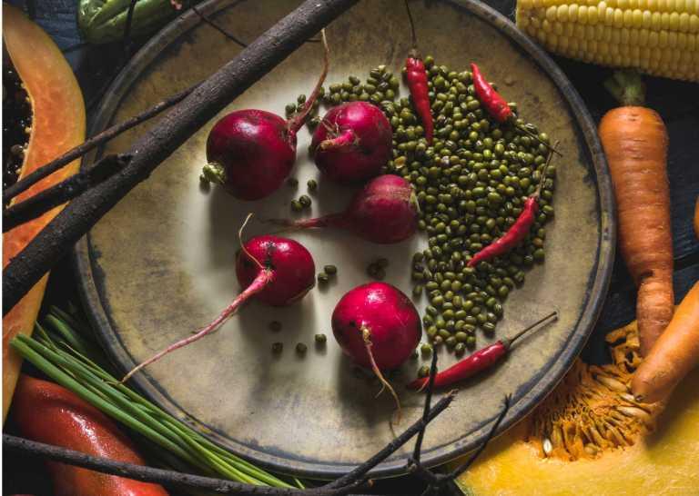 Le régime méditerranéen et les statines