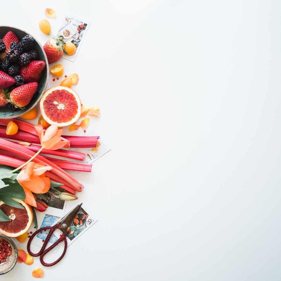 La performance cognitive est liée au niveau de nutriments