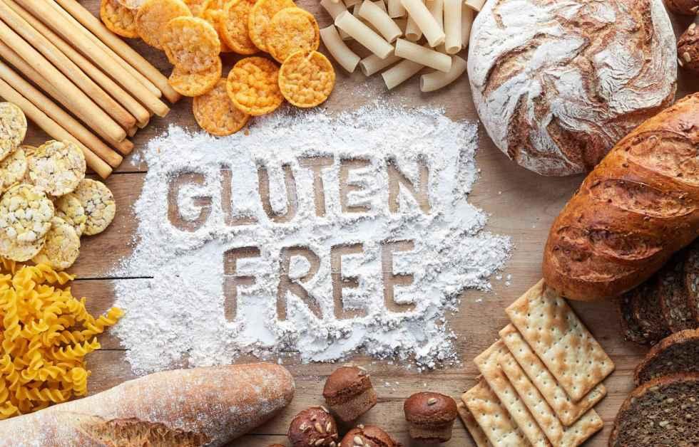 Quels sont les avantages d'un régime alimentaire faible en gluten ?