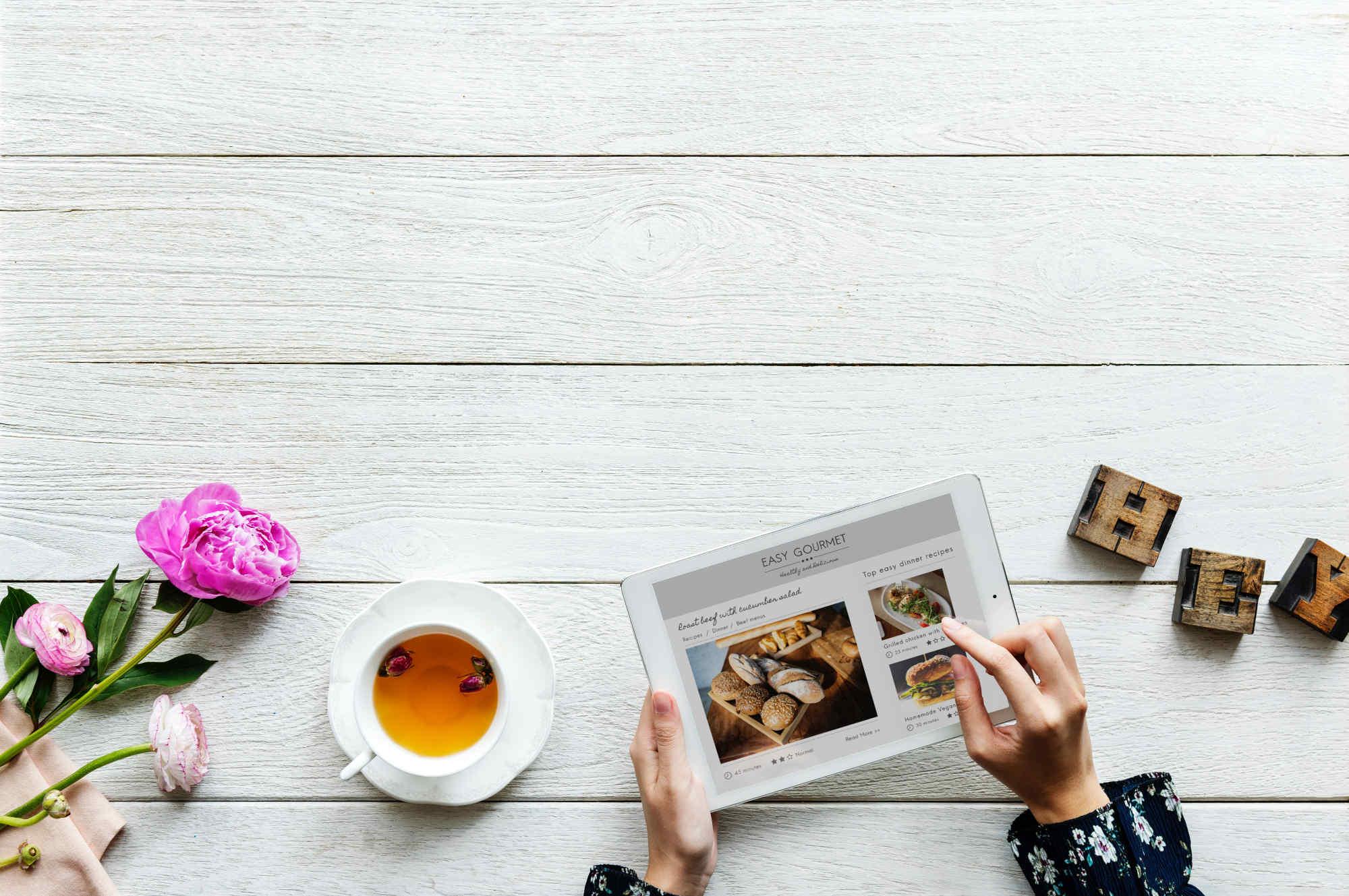 Comment la teneur en calories fait-elle repenser les choix alimentaires ?