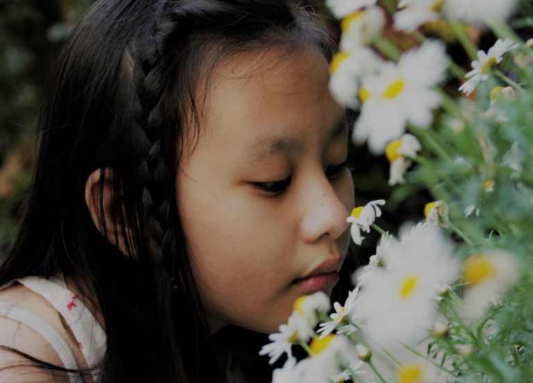 Développer le sens olfactif