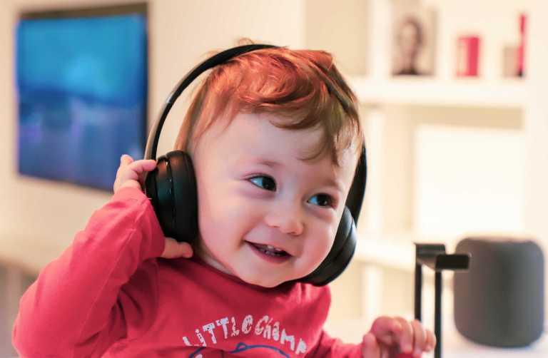 Prendre soin de son audition et évaluer la perte auditive