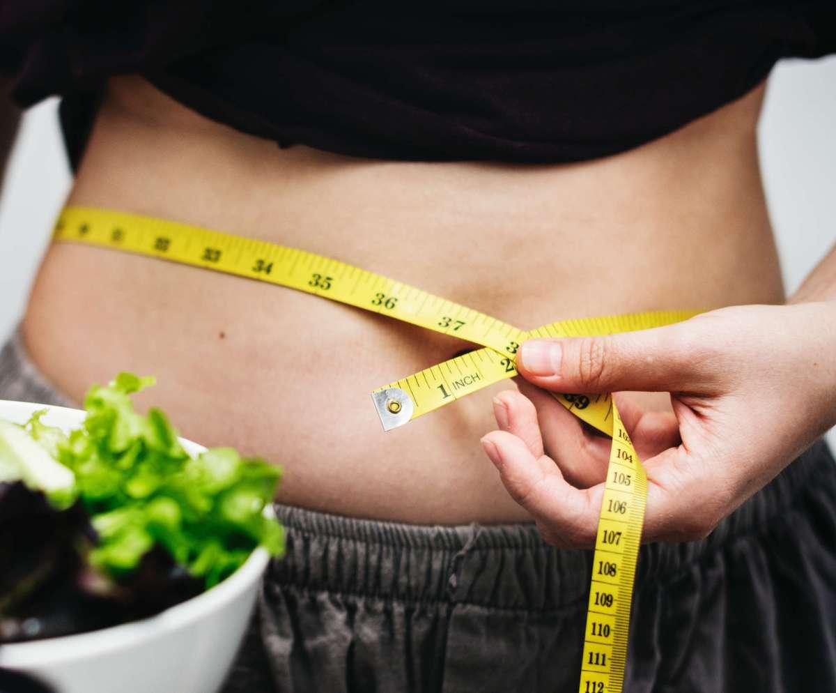 Faut-il maigrir vite ou lentement ?