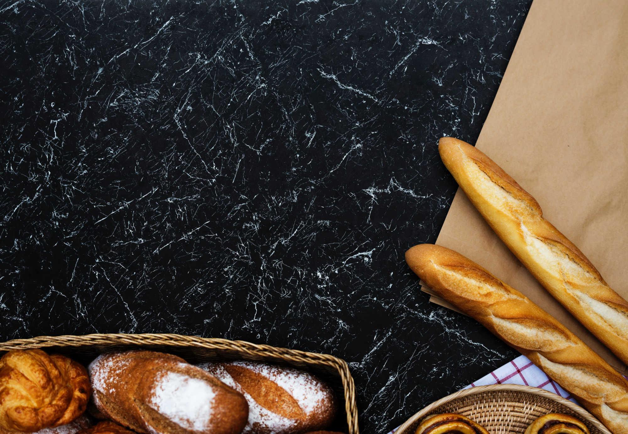 Comment un texturant alimentaire courant pourrait être lié la maladie cœliaque