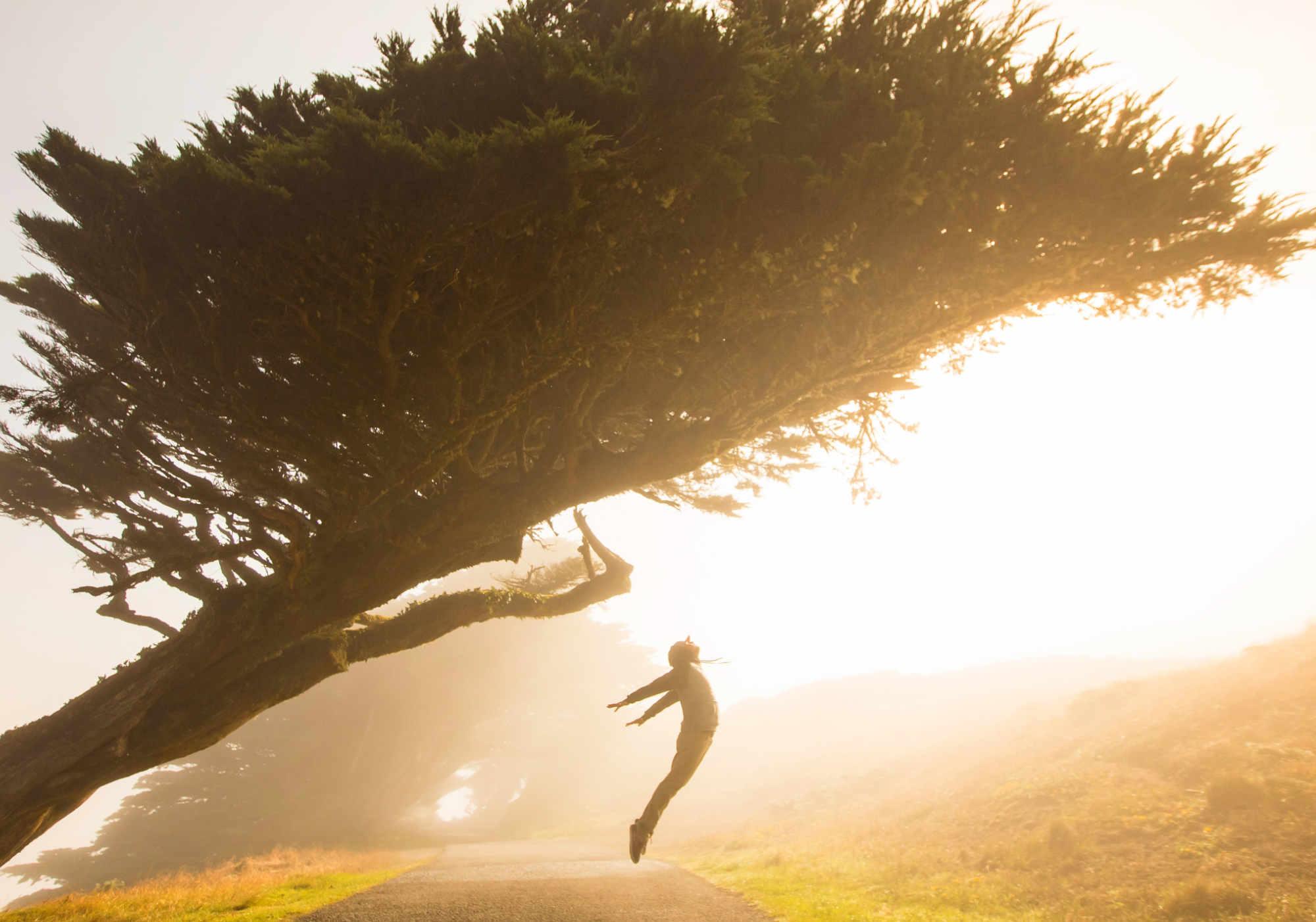 9 leviers de motivation pour atteindre vos bonnes résolutions