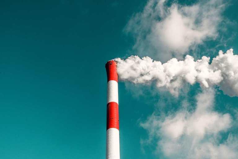 Production alimentaire et changement climatique