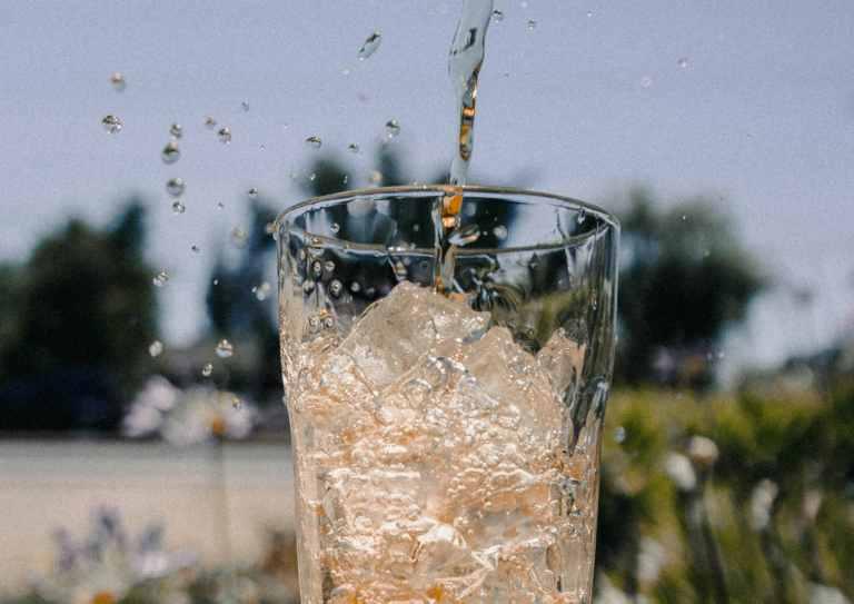 Le danger des sodas et boissons énergisantes