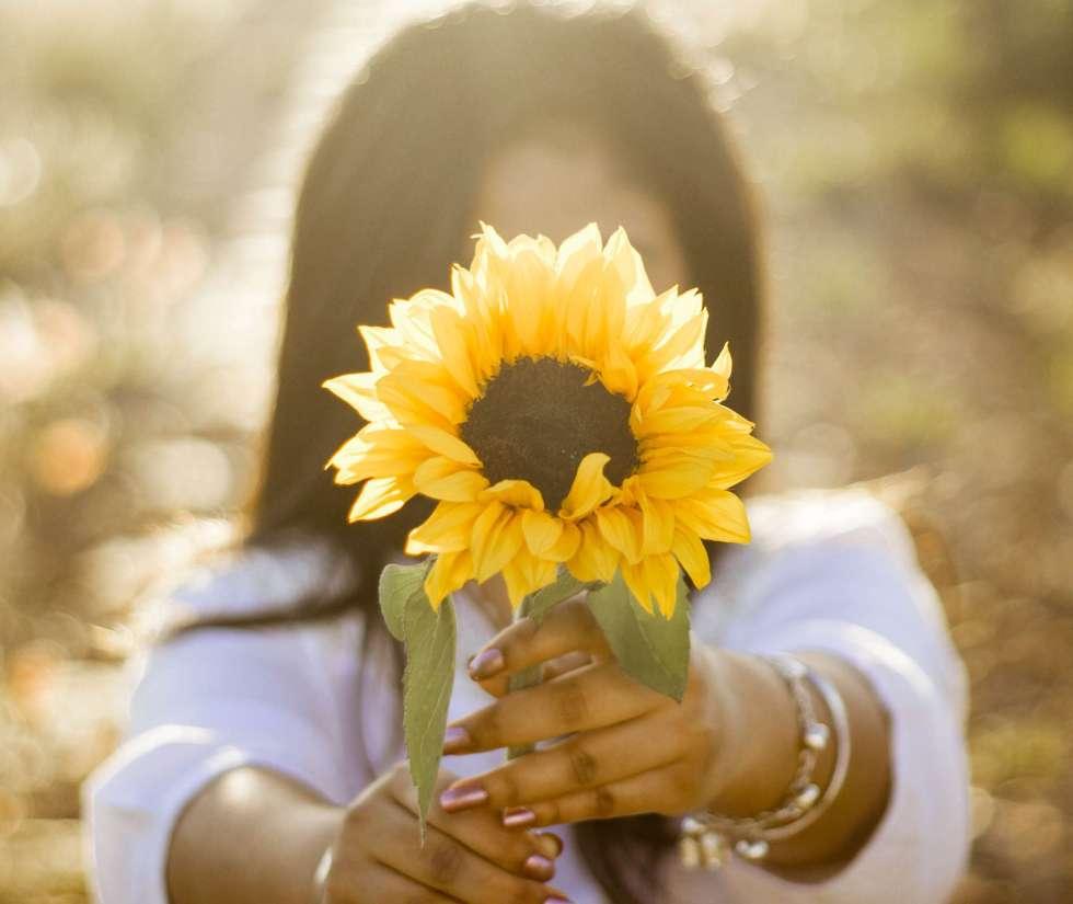 Être gentil avec soi-même améliore la santé mentale et physique