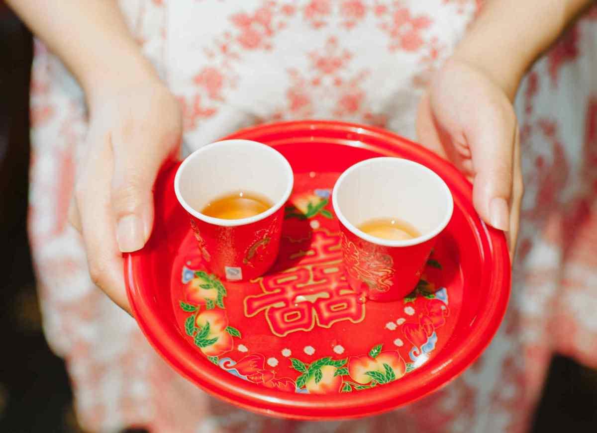 Les bienfaits du thé vert, du thé noir et du matcha sur l'humeur