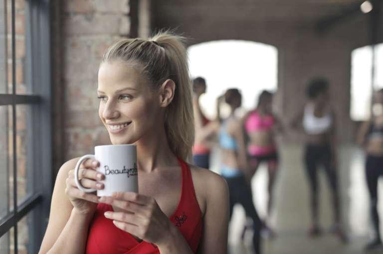 L'alimentation saine permet de lutter contre l'humeur basse et la dépression