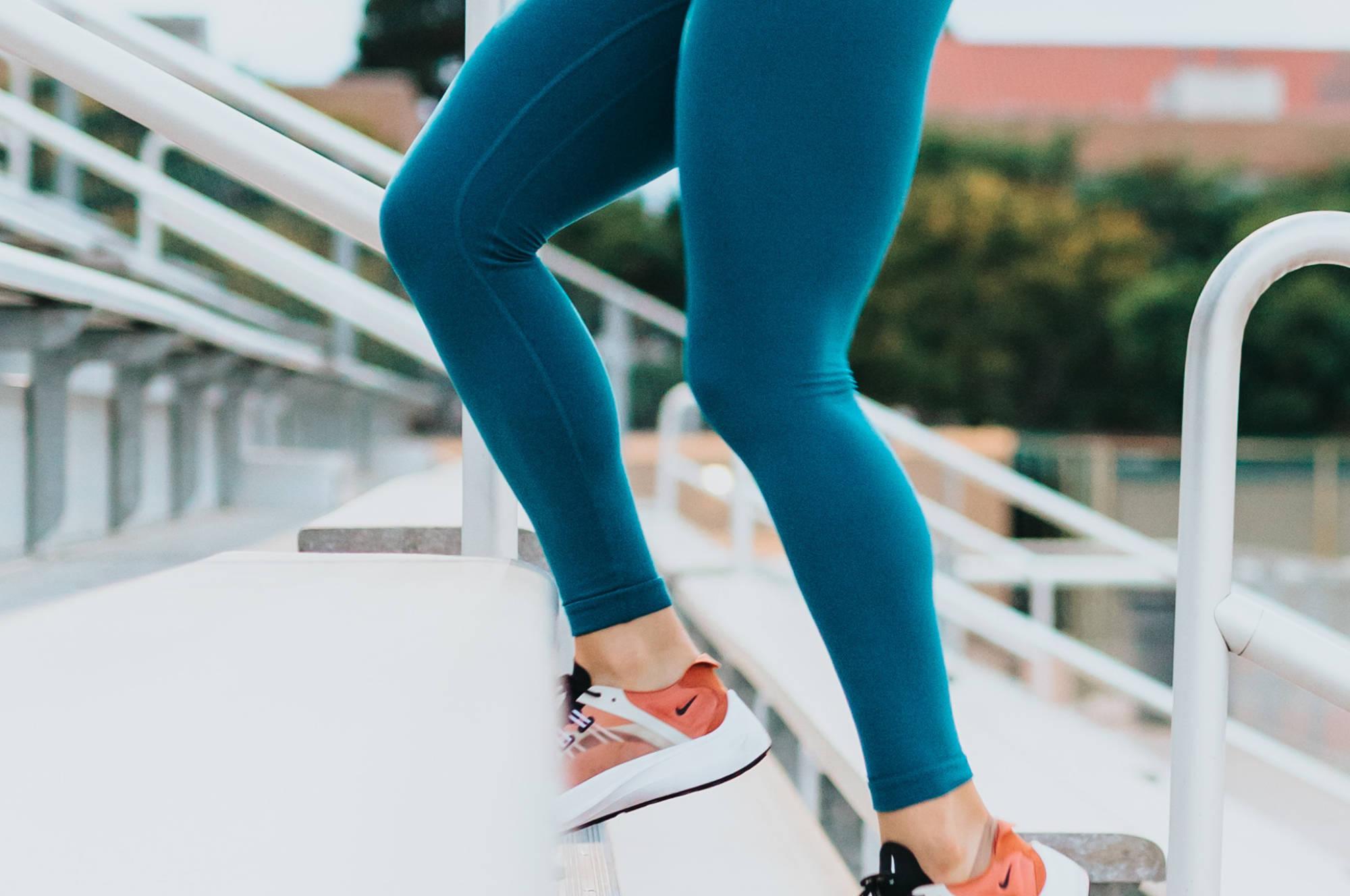 Pourquoi les exercices d'aérobie réguliers améliorent nos capacités de réflexion ?