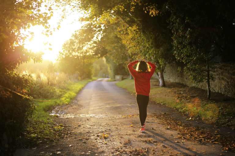 Les bienfaits de l'exercice d'aérobie sur la cognition