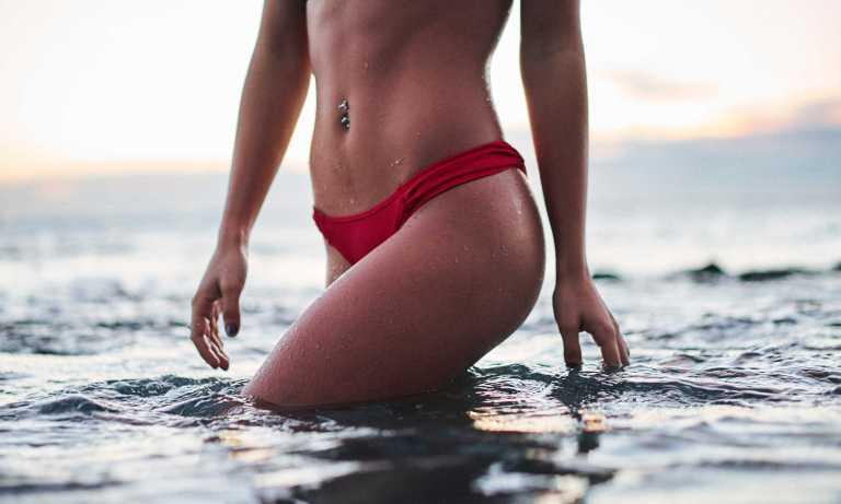 Votre image corporelle est influencée par ceux qui vous entourent