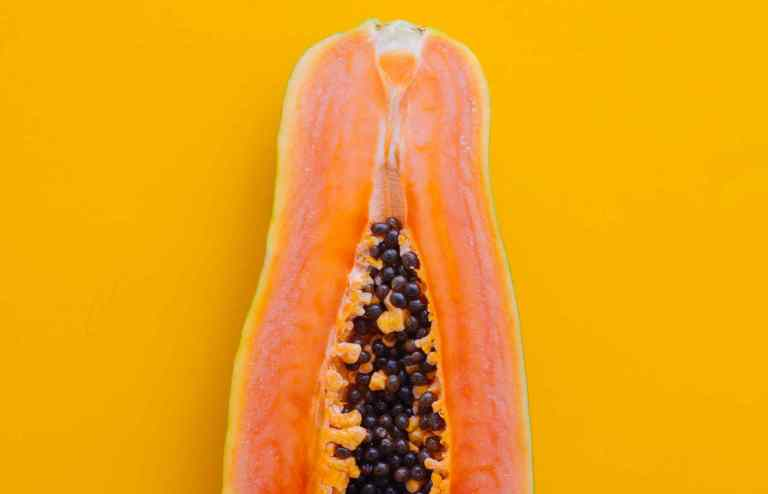 Mangez des légumes et fruits de saison