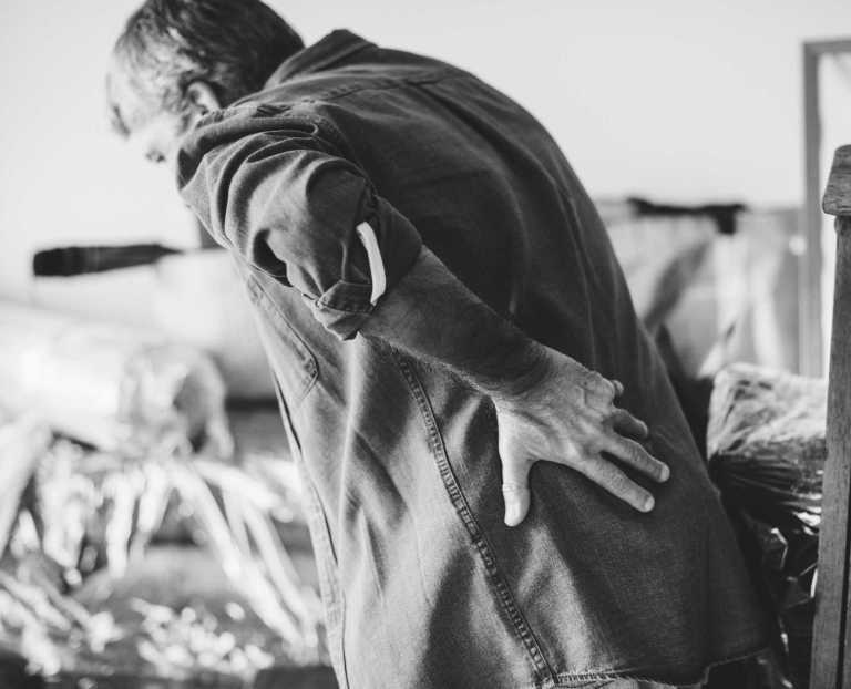 La nécessité d'engager plus de ressources pour étudier la relation entre mal de dos et diabète