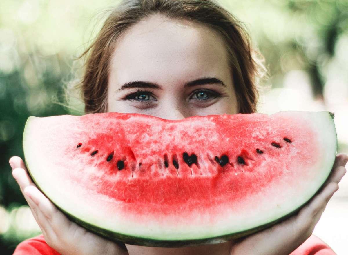 Un régime alimentaire sain atténue les symptômes de la dépression