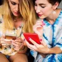 Comment le smartphone affecte nos relations ?