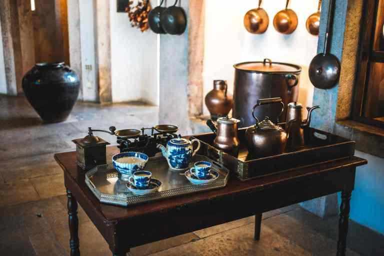 Le thé : des bienfaits encore méconnus