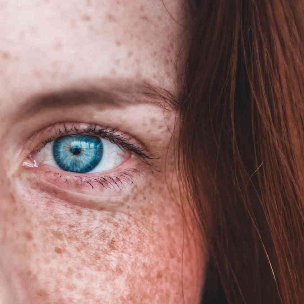 La sensibilité aux émotions change tout au long de la vie