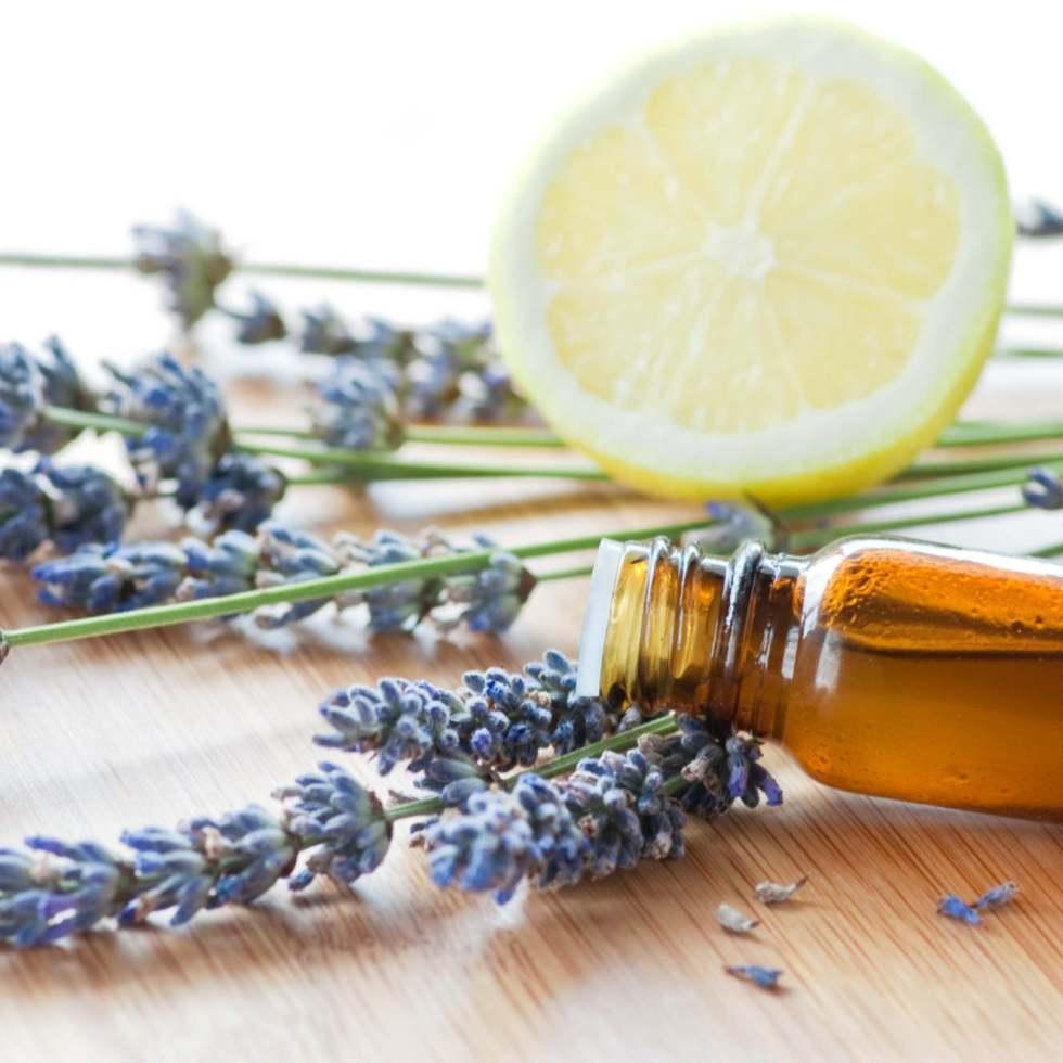 Précautions d'usage des huiles essentielles