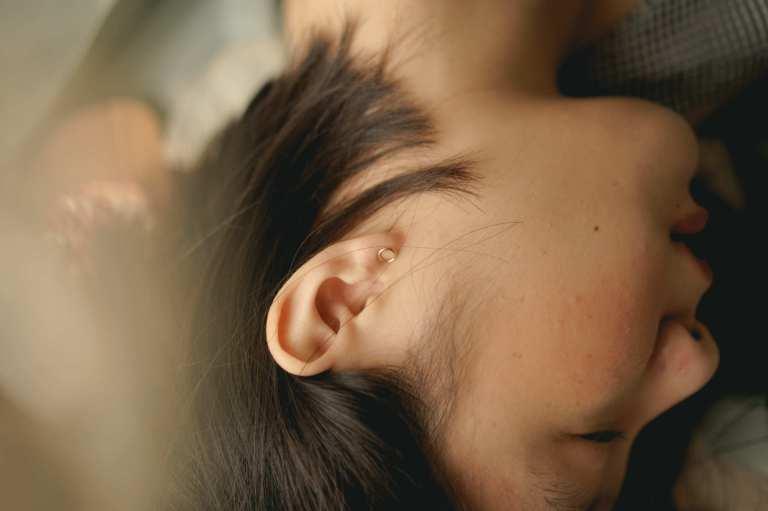Prendre soin de nos oreilles