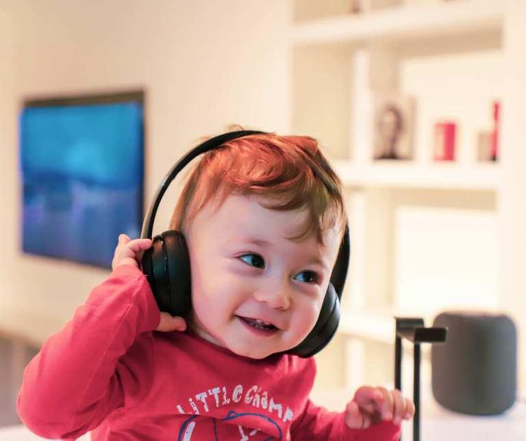 Une meilleure compréhension du fonctionnement de l'ouïe