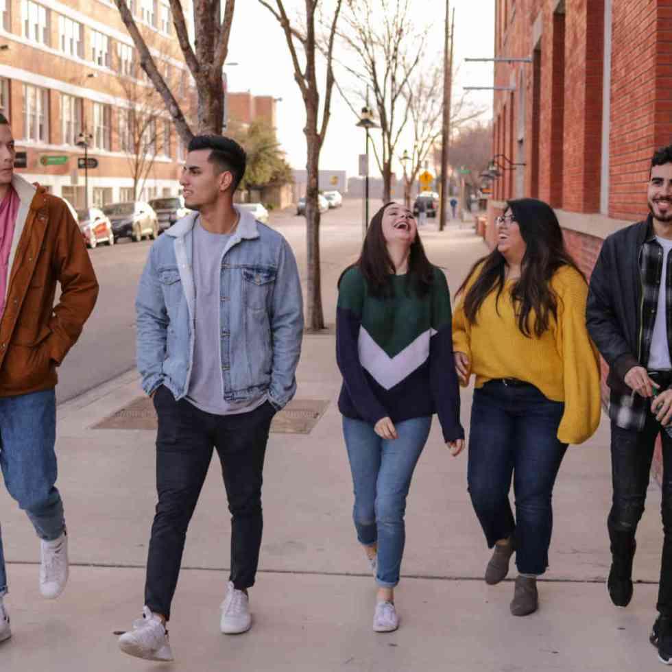 Décrire des émotions négatives permet aux adolescents d'éviter la dépression