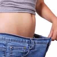 Une découverte sur la leptine va améliorer les futurs traitements de perte de poids
