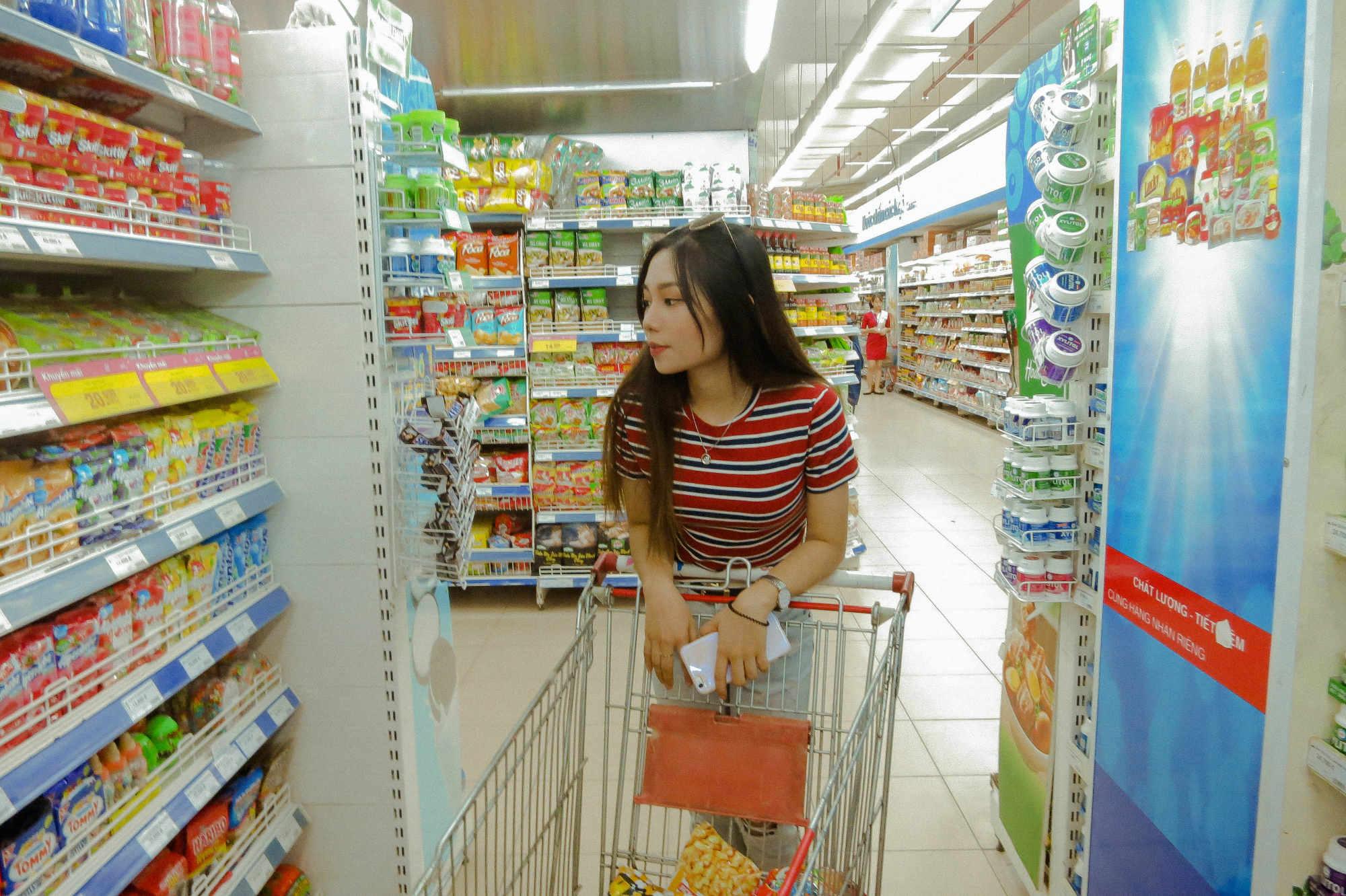 Les principaux matériaux que vous rencontrez au quotidien avec vos emballages alimentaires