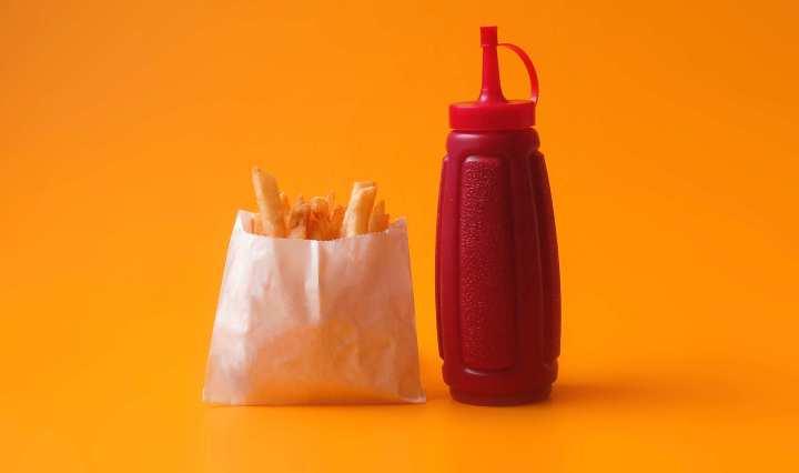 Quels sont les différents matériaux utilisés dans les emballages alimentaires ?