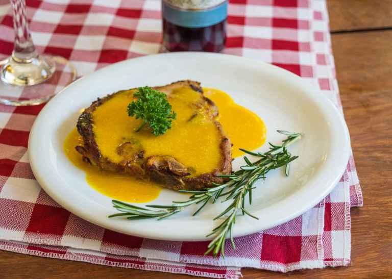 La viande rouge ou blanche ont les mêmes effets sur le cholestérol