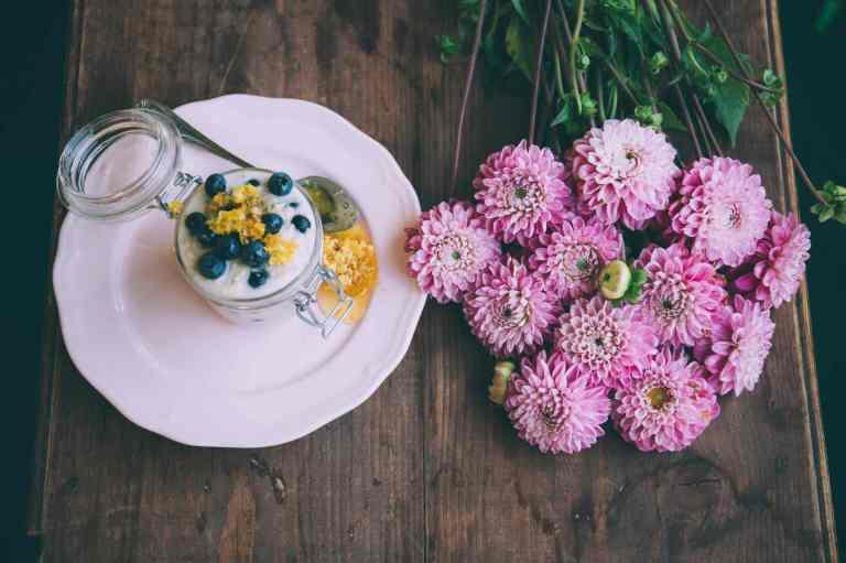 Les bienfaits du yogourt contre le risque de cancer de l'intestin