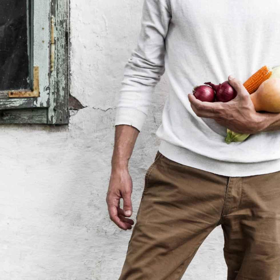 7 habitudes saines pour maintenir son poids santé