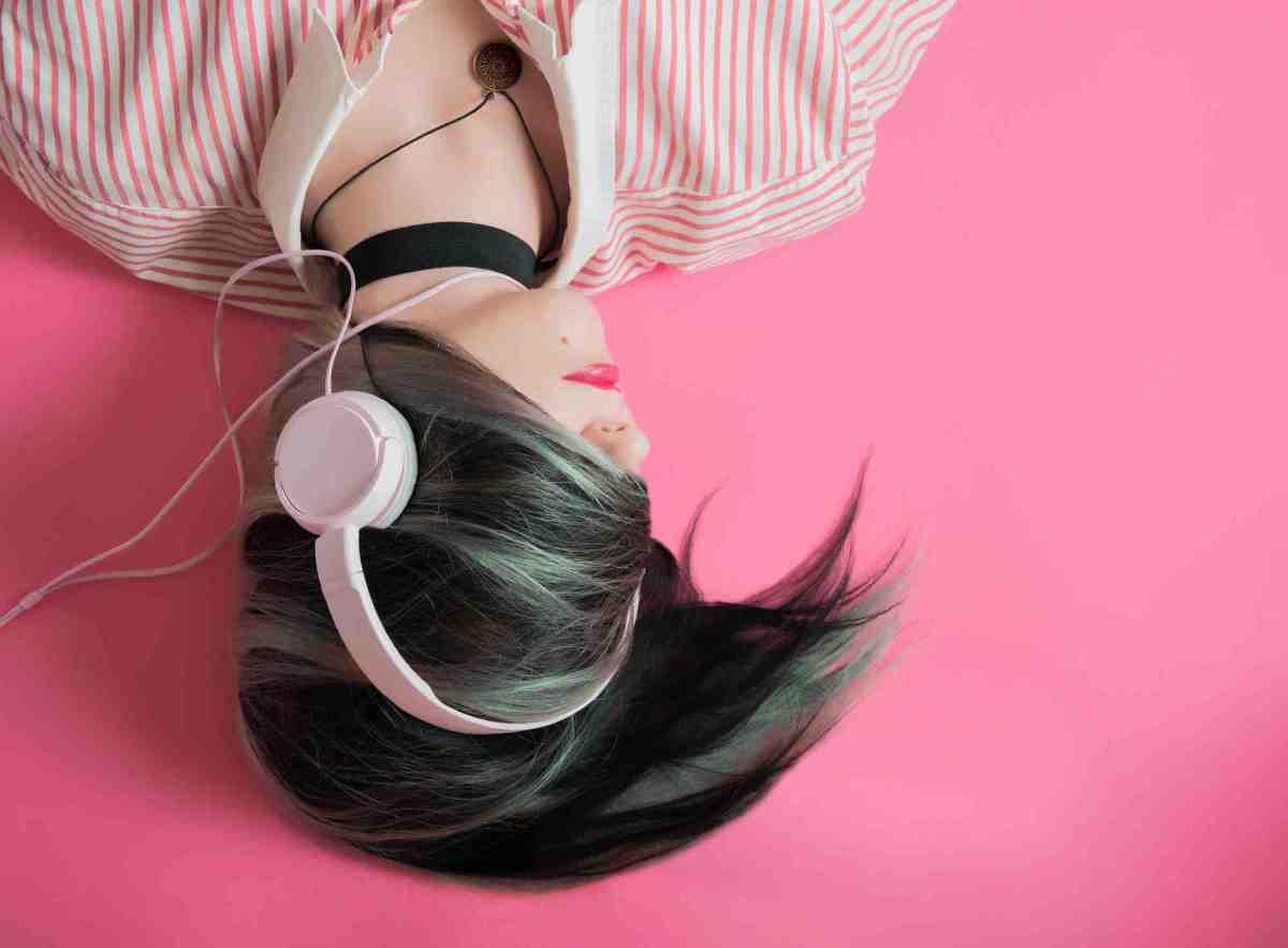 Les bienfaits de la musique pour réduire l'anxiété avant l'anesthésie