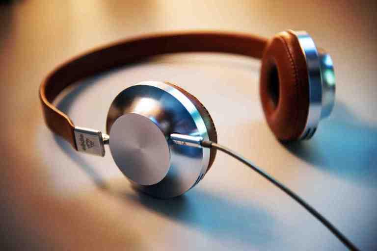 Une découverte prometteuse pour de nouvelles alternatives grâce à la musique