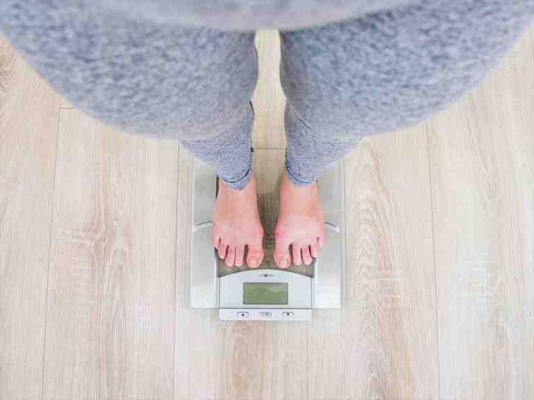 Le régime Paléo et la santé intestinale