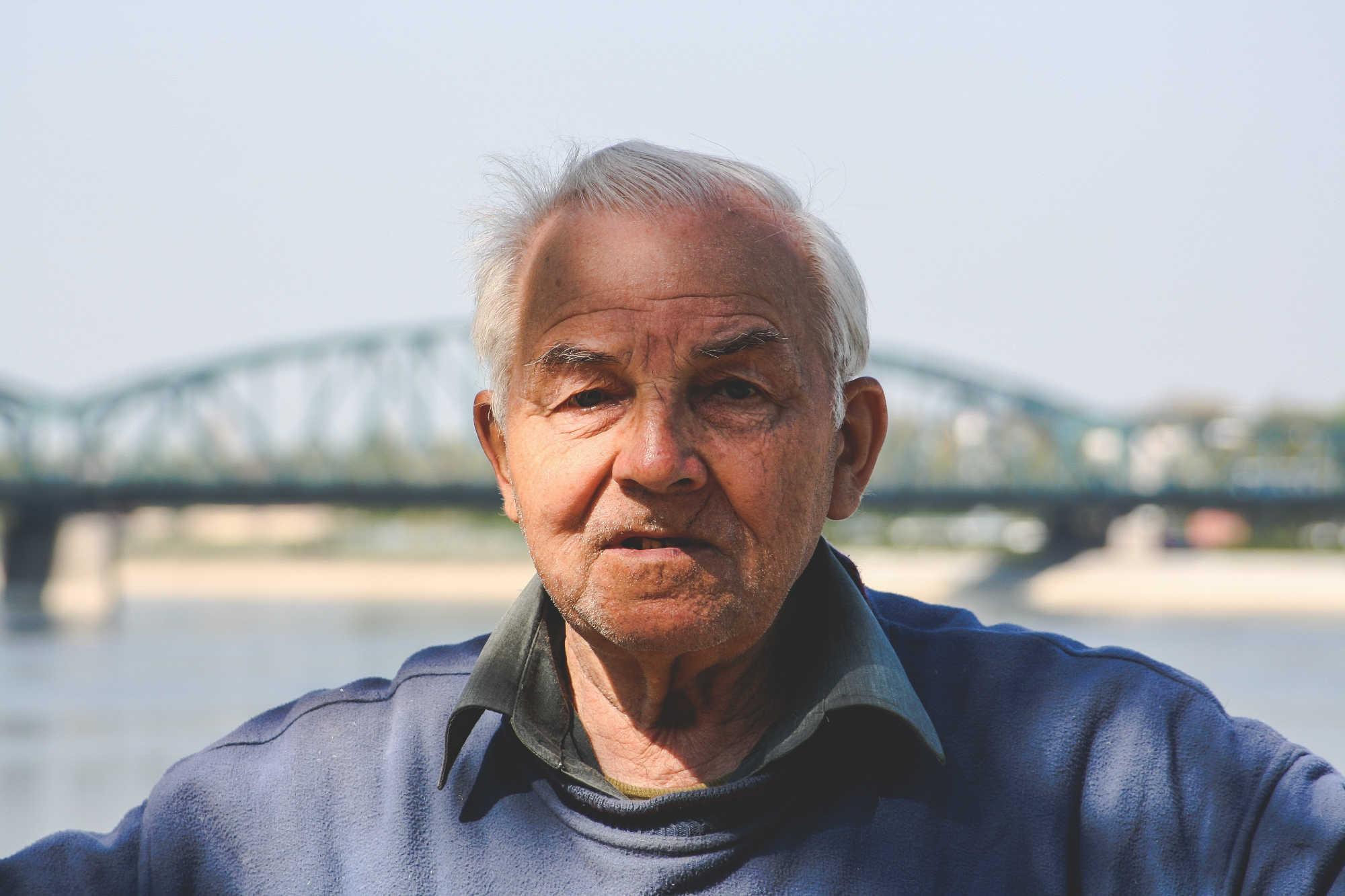 Les bienfaits de l'exercice physique sur la mémoire des personnes âgées